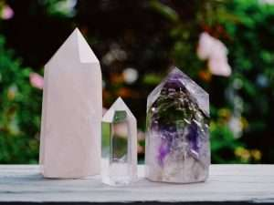 best crystal subscription box