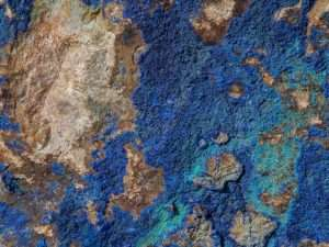 azurite healing properties meaning