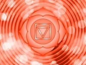 crystals for root chakra