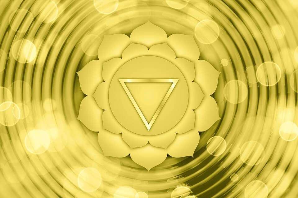 crystals for solar plexus